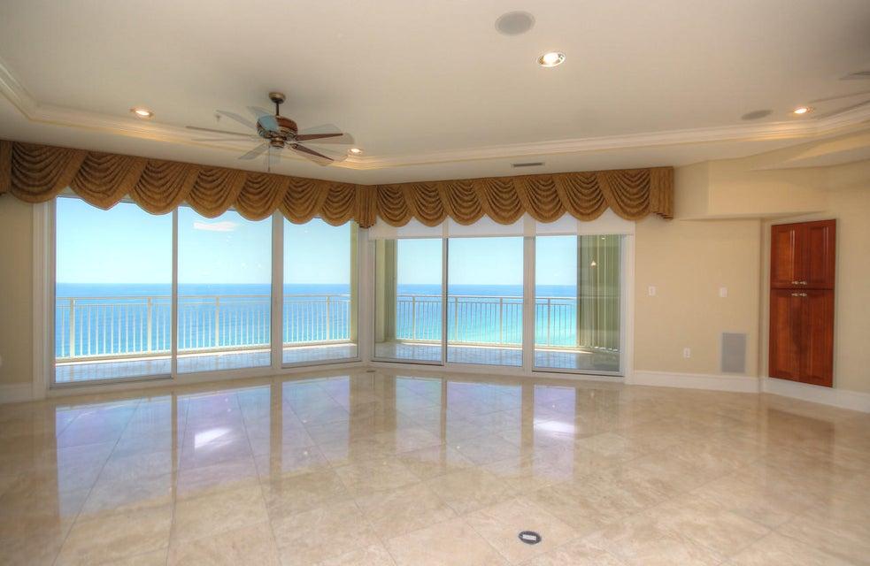219 Scenic Gulf Drive 1710, Miramar Beach, FL 32550
