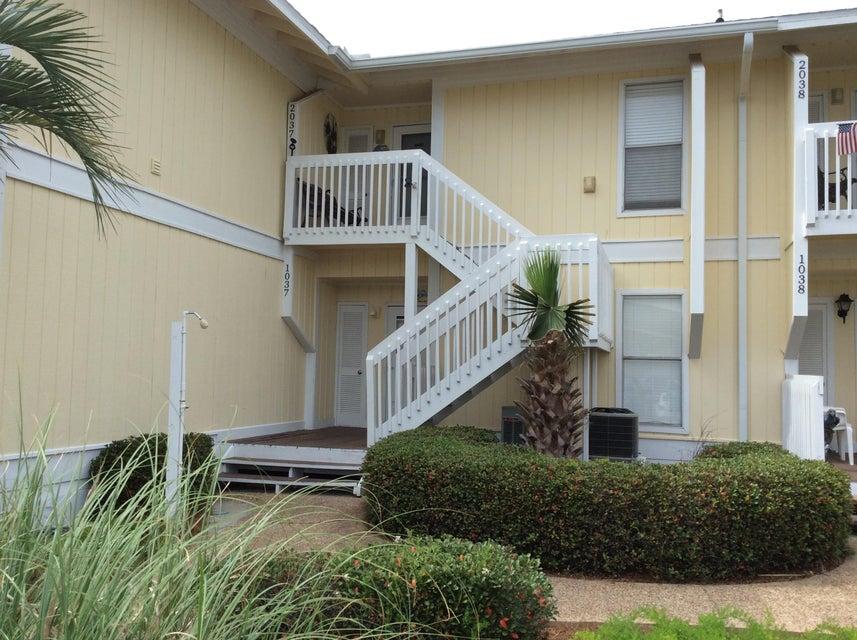 775 Gulf Shore Drive 2037, Destin, FL 32541