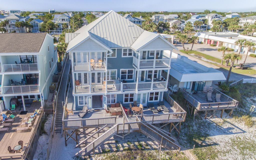 3080 Scenic Highway 98 UNIT 3, Destin, FL 32541