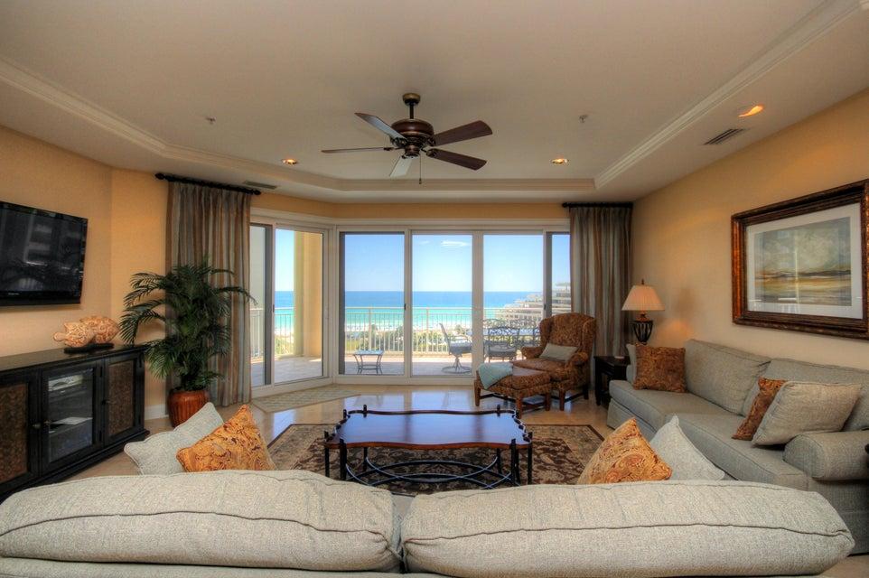 221 Scenic Gulf Drive 430, Miramar Beach, FL 32550