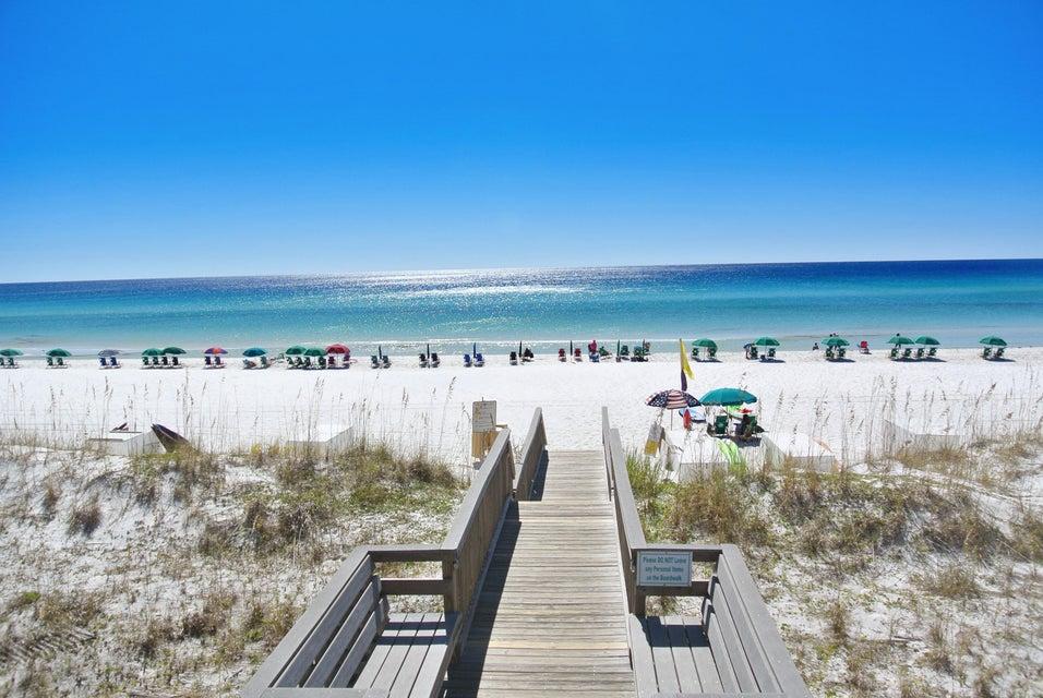 2606 Scenic Gulf #4408 #25