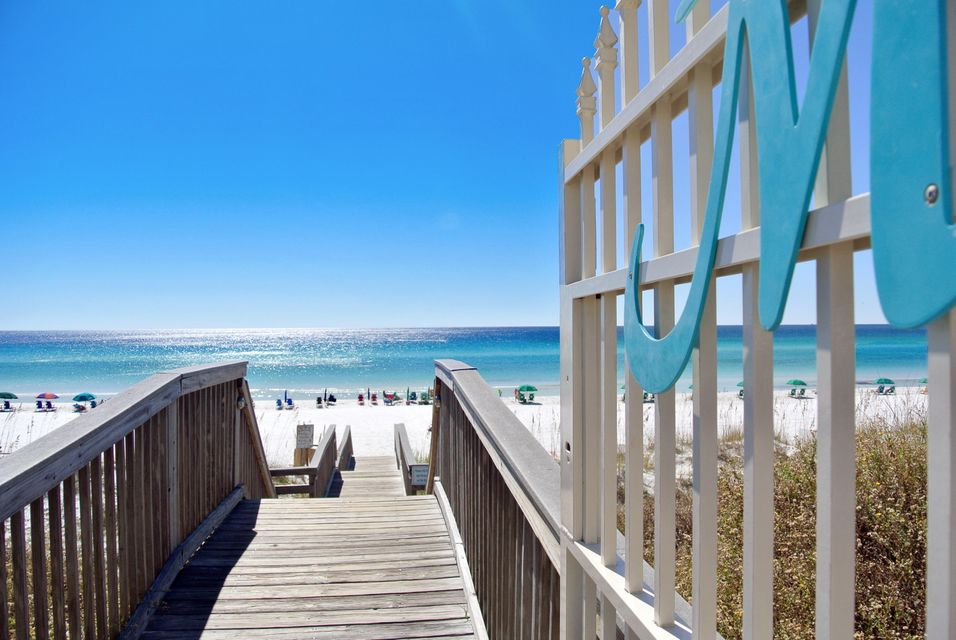2606 Scenic Gulf #4408 #28