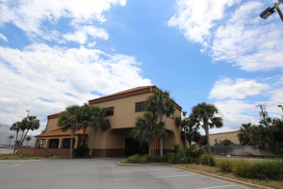 1226 Santa Rosa Boulevard, Fort Walton Beach, FL 32548