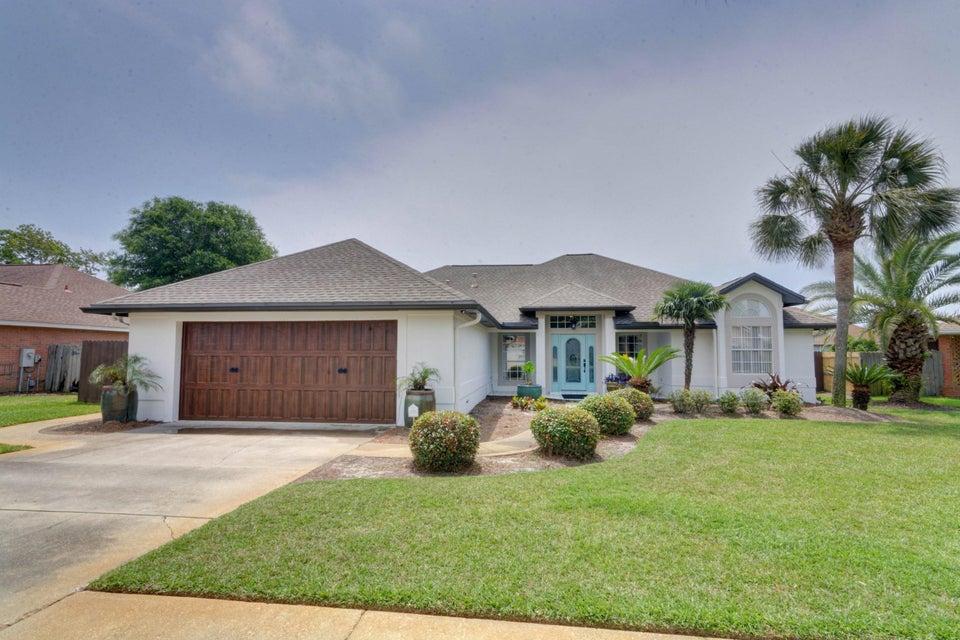 310 Lan Rob Lane, Destin, FL 32541