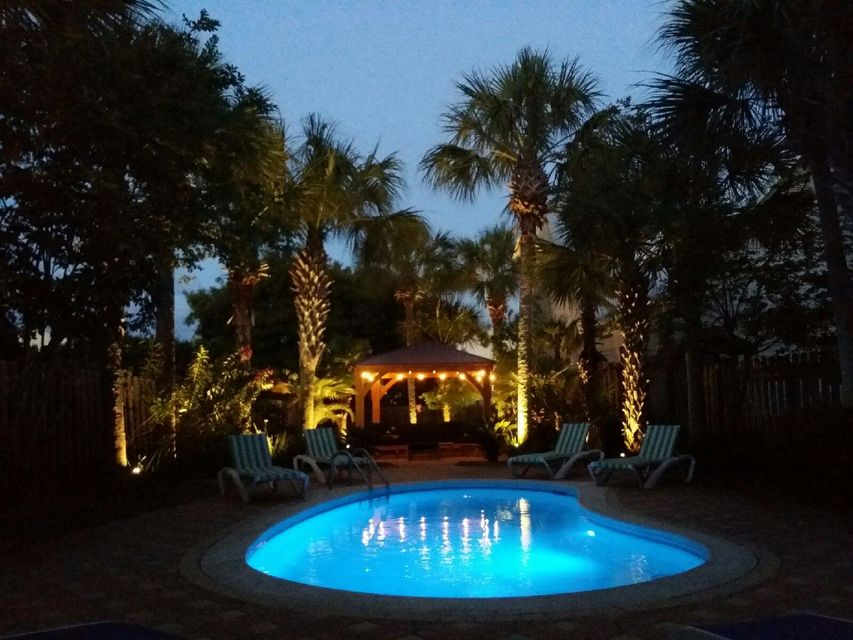 26 MIAMI Street, Miramar Beach, FL 32550