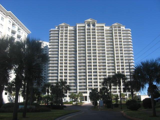 112 Seascape Drive UNIT 308, Miramar Beach, FL 32550