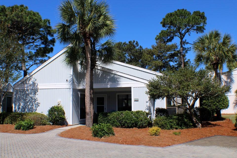 753 Sandpiper Drive 753, Miramar Beach, FL 32550