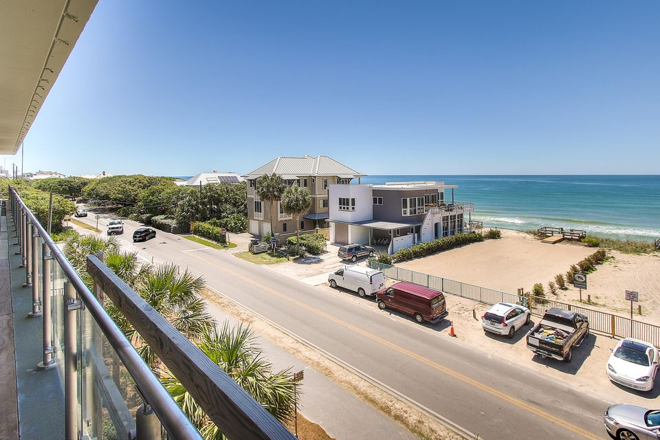 2743 Scenic Highway 30A 201, Santa Rosa Beach, FL 32459