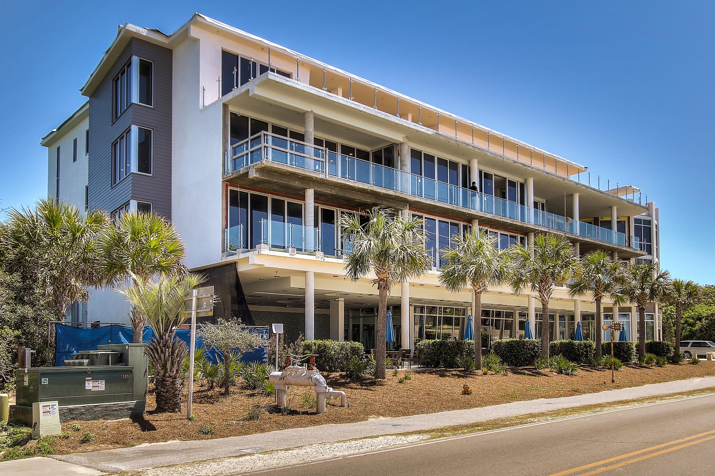 2743 Scenic Hwy 30A 303, Santa Rosa Beach, FL 32459