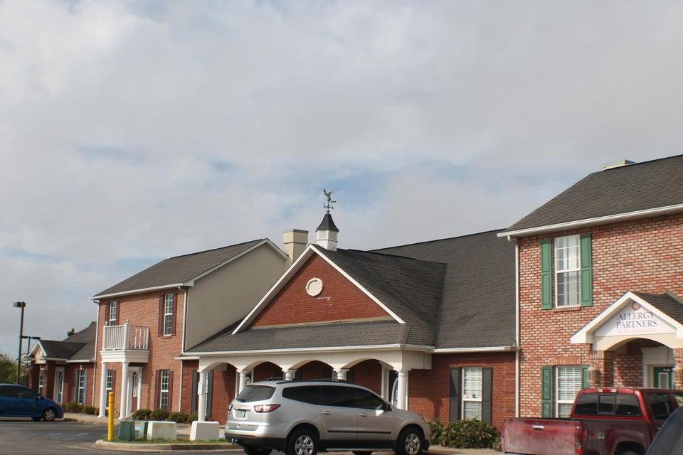 4100 S Ferdon Blvd. A-5, Crestview, FL 32536