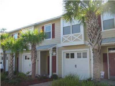 84 Talon Court, Santa Rosa Beach, FL 32459