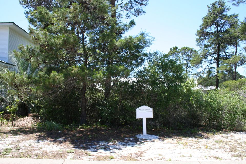 Lot 18-B Tradewinds Drive, Santa Rosa Beach, FL 32459