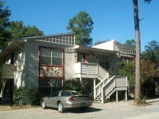 943 Central C, Fort Walton Beach, FL 32547
