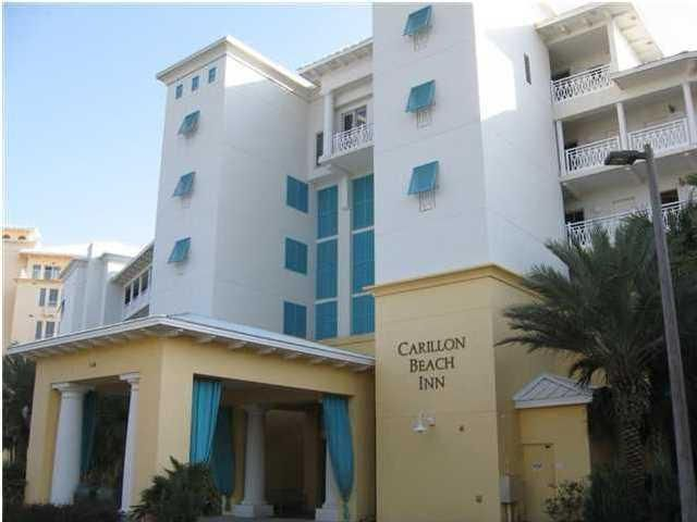 114 Carillon Market Street UNIT 508, Panama City Beach, FL 32413
