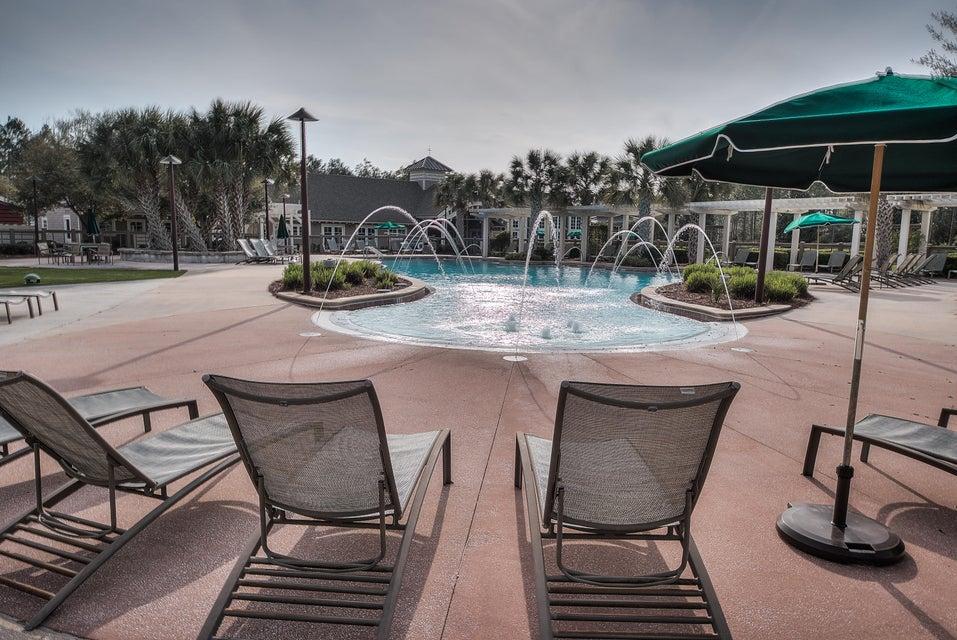 Lot 6 Seastone Court, Inlet Beach, FL 32461