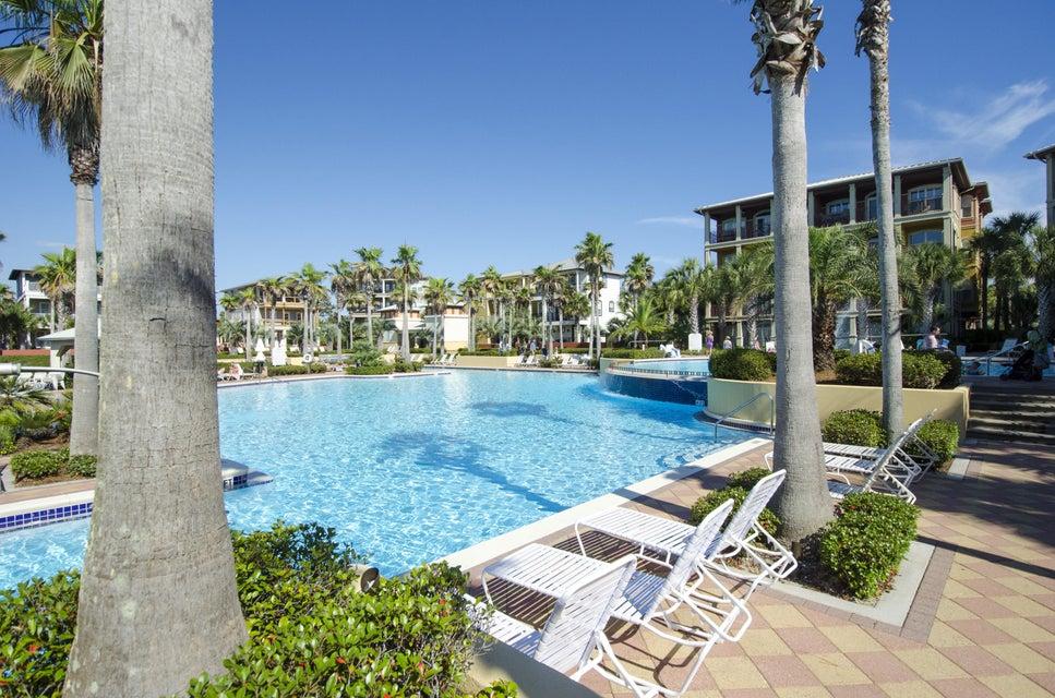 5 Seacrest Beach Boulevard B301, Seacrest, FL 32461
