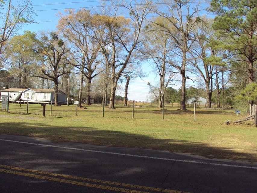 2435 Highway 2, Baker, FL 32531