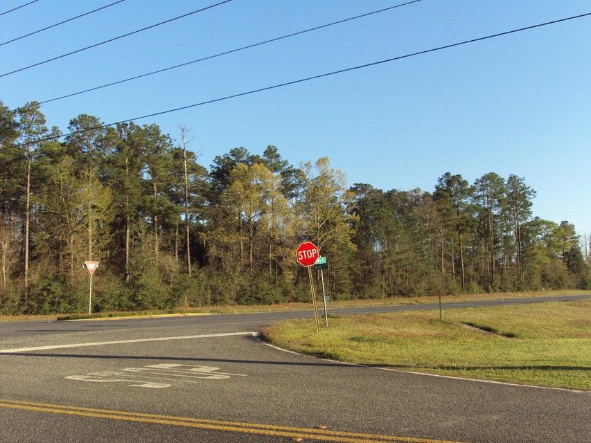 000 Highway 85, Crestview, FL 32539