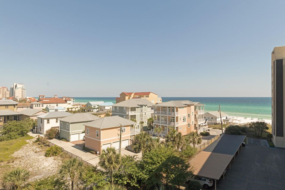 Miramar Beach Real Estate Listing, featured MLS property E775231