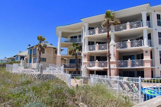164 Blue Lupine Way UNIT 124, Santa Rosa Beach, FL 32459