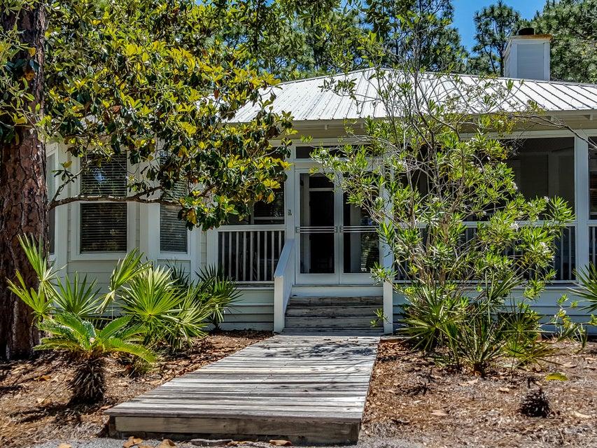 158 Cullman Avenue, Santa Rosa Beach, FL 32459