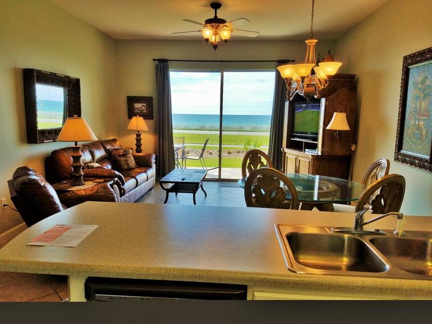 2746 Scenic Gulf Drive UNIT 104, Miramar Beach, FL 32550