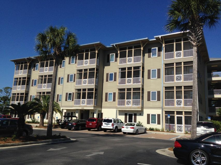 231 Somerset Bridge Road UNIT 1109, Santa Rosa Beach, FL 32459