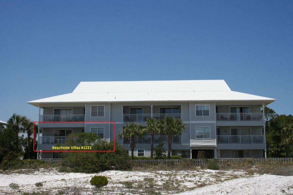 11 Beachside Drive #1221, Santa Rosa Beach, FL 32459