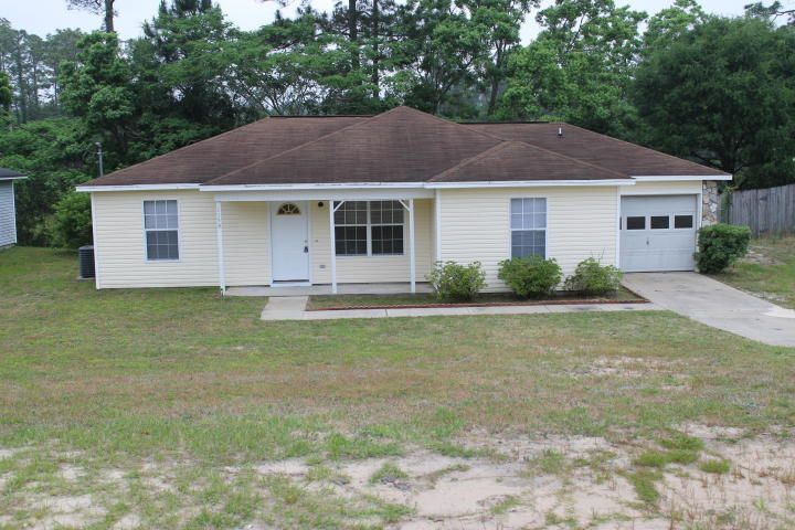 115 Mill Pond Cove, Crestview, FL 32539