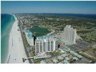 1096 SCENIC GULF Drive 206, Miramar Beach, FL 32550