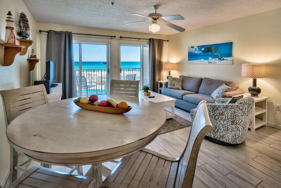 162 Windancer Lane 202, Miramar Beach, FL 32550