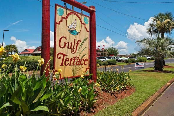 4000 Gulf Terrace Drive UNIT 189, Destin, FL 32541