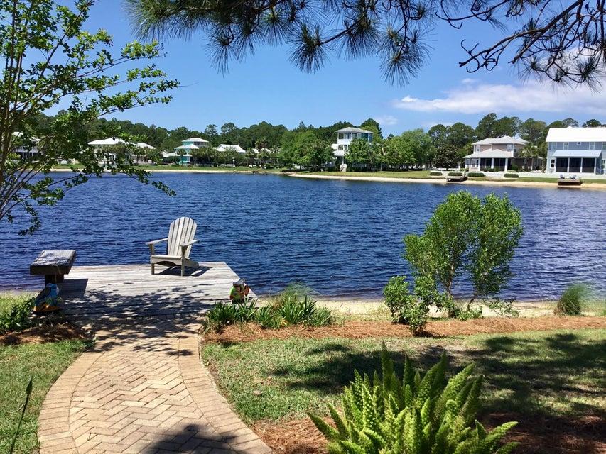2049 Crystal Lake Drive, Sandestin, FL 32550