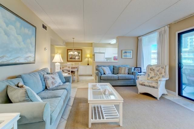 1030 Highway 98 UNIT 106A, Destin, FL 32541