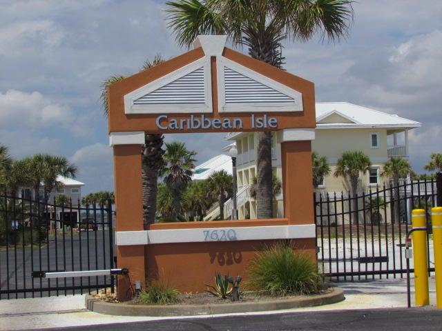 Lot 10 Bermuda Dr., Navarre, FL 32566
