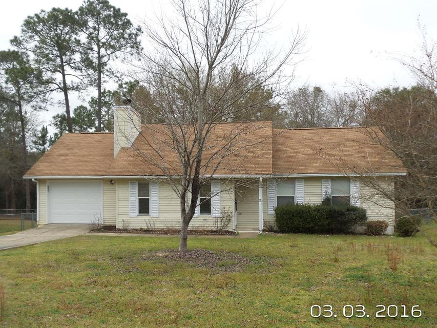 368 John King Road, Crestview, FL 32539