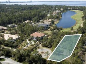 Miramar Beach Real Estate Listing, featured MLS property E775619