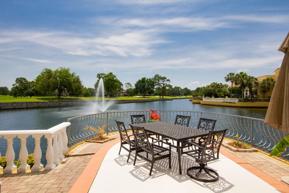 8058 Fountains Lane, Miramar Beach, FL 32550