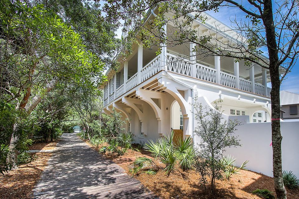 45 Abaco Lane, Rosemary Beach, FL 32461