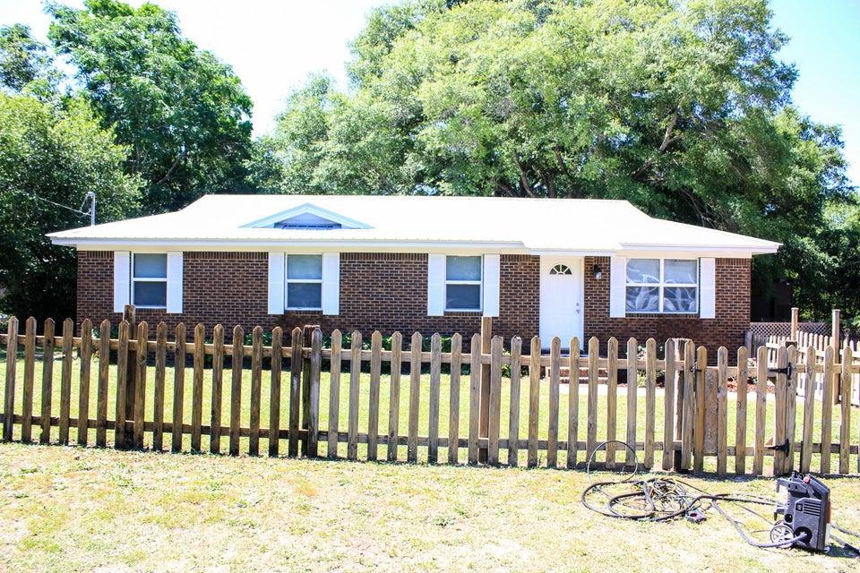 2956 Sholtz Avenue, Crestview, FL 32539