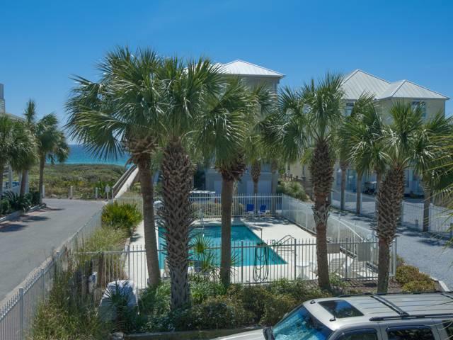 4258 E County Hwy 30A UNIT 100, Santa Rosa Beach, FL 32459