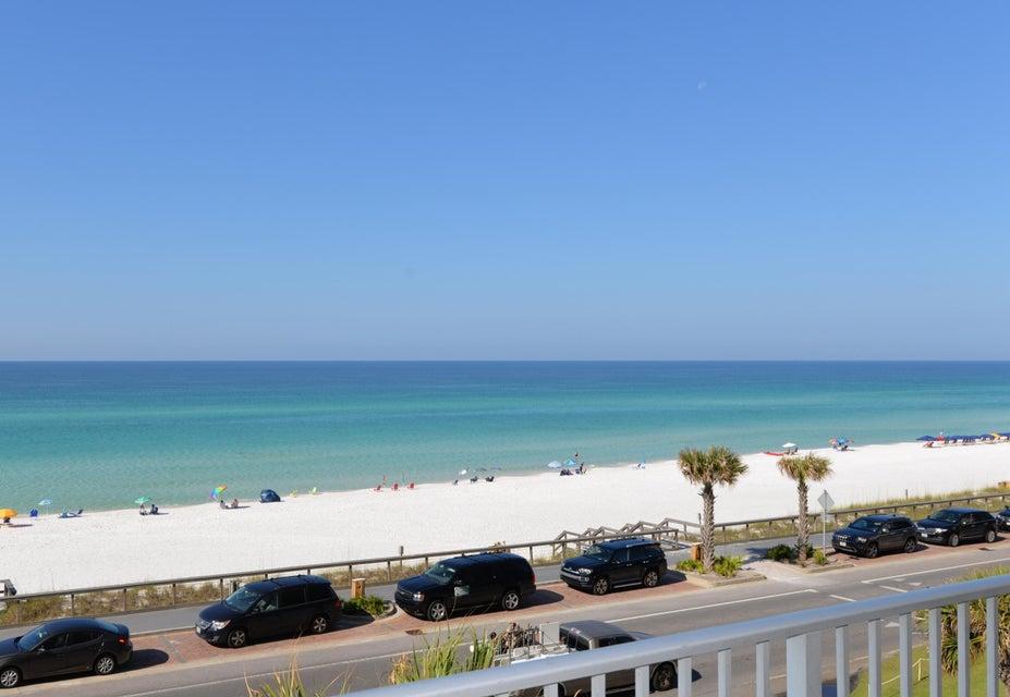1200 Scenic Gulf Drive B306, Miramar Beach, FL 32550