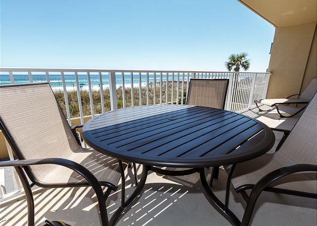 774 Sundial Court 104 (2ND FLOOR), Fort Walton Beach, FL 32548