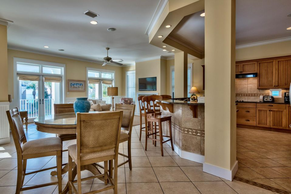 1850,1860 Scenic Gulf,Destin,Florida 32550,11 Bedrooms Bedrooms,13 BathroomsBathrooms,Detached single family,Scenic Gulf,20131126143817002353000000
