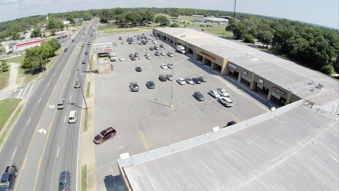 775B N FERDON, Crestview, FL 32536