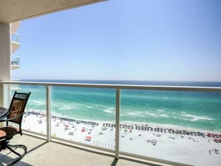 4330 Beachside II Drive UNIT 330, Miramar Beach, FL 32550
