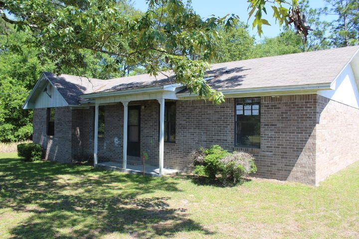 2944 johnson Road, Bonifay, FL 32425