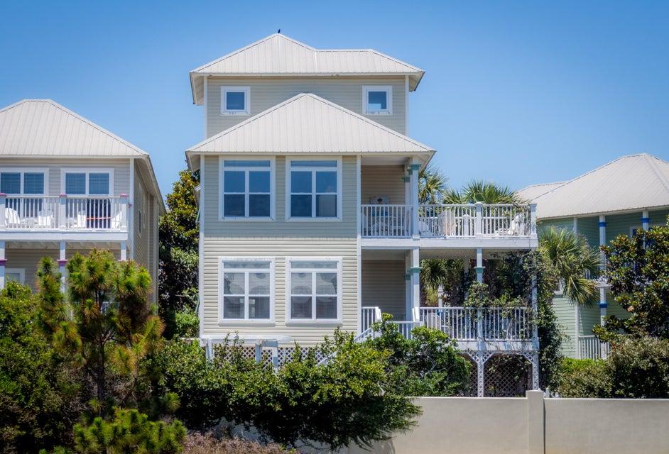 170 Emerald Dunes Circle, Santa Rosa Beach, FL 32459