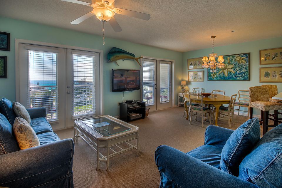 144 Spires Lane UNIT 414, Santa Rosa Beach, FL 32459