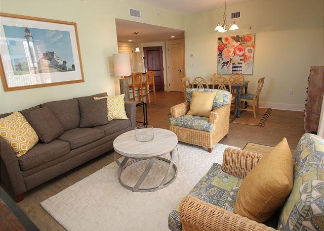 9200 Baytowne Wharf Boulevard UNIT 348, Miramar Beach, FL 32550